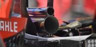 Ferrari prepara una evolución de motor para Austria con 20 caballos más - SoyMotor.com
