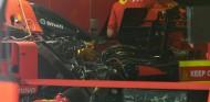 Reglas de motores 2020: un MGU-H más por equipo y un MGU-K más por piloto - SoyMotor.com