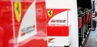 "Ralf Schumacher: ""Si Ferrari no quiere recortar, que se vaya de la F1"" - SoyMotor.com"
