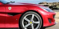 Ferrari inicia su revolución filosófica para ampliar su gama de modelos - SoyMotor.com