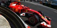 """Britatore: """"Ferrari tiene que tener una base en el Reino Unido"""""""
