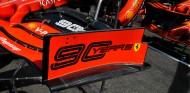 Ferrari, cerca de comprometerse con la Fórmula 1 entre 2021 y 2025 - SoyMotor.com