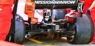 La FIA prohíbe usar el MGU-H con fines aerodinámicos: nueva directiva técnica - SoyMotor.com