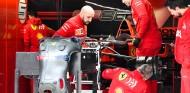 Ferrari aprueba una derrama para el SF90 y ya trabaja en el coche 2020 - SoyMotor.com