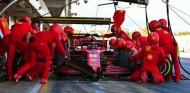 """Horner explica la postura de Ferrari: """"No tienen un coche competitivo"""" - SoyMotor.com"""