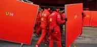Ferrari estrenará su paquete de Australia en la segunda semana de test - SoyMotor.com