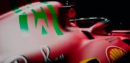 Philip Morris explica el verde de última hora en el Ferrari - SoyMotor.com