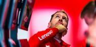 Ferrari aumenta su inversión en su proyecto de F1 con vistas a 2021 - SoyMotor.com