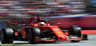 """Wolff: """"Ferrari podía haber ganado tres carreras este año"""" - SoyMotor.com"""
