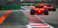 GP de Rusia F1 2019: Libres 2 Minuto a Minuto - SoyMotor.com