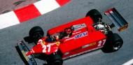 Ferrari 2020: tricolor y con dorsales 'vintage' a lo Villeneuve - SoyMotor.com