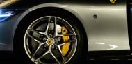 Ferrari presentará dos nuevos modelos a finales de este año - SoyMotor.com