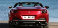Ferrari es hoy más valiosa que Ford o General Motors - SoyMotor.com
