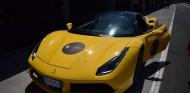 Ferrari 488 GTB - SoyMotor.com