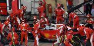 Ferrari usará la impresión 3D para dar con un revolucionario pistón - SoyMotor.com