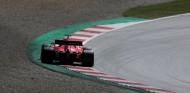 El nuevo cuarteto para enderezar a Ferrari - SoyMotor.com - SoyMotor.com