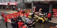 Ferrari Challenge Valencia 2019 - SoyMotor.com