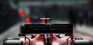 """Leclerc: """"Estoy enfadado porque he cometido un error"""" – SoyMotor.com"""