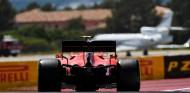 Ferrari en el GP de Francia F1 2019: Viernes –SoyMotor.com