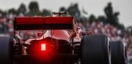 El monoplaza de Ferrari – SoyMotor.com
