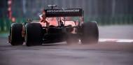 Ferrari en el GP de México F1 2019: Viernes – SoyMotor.com