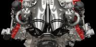 ¿Qué opina Ferrari de la prohibición de los motores de combustión en Europa? - SoyMotor.com