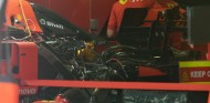 Detalle del Ferrari SF90 - SoyMotor.com