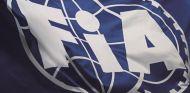 La FIA anuncia el calendario provisional de 2016: Azerbaiján y Alemania, dentro