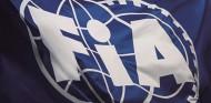 La FIA insiste en que su acuerdo confidencial con Ferrari es legal - SoyMotor.com