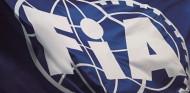 La FIA y la F1 firman el Acuerdo para la Acción Climática de la ONU - SoyMotor.com