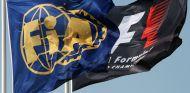 La FIA se someterá a una auditoría - LaF1