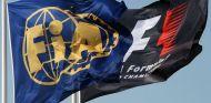 La FIA rectifica y permitirá los team-radios sobre estrategia - LaF1