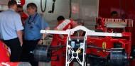 Seidl colocaría a un supervisor de la FIA en cada fábrica - SoyMotor.com