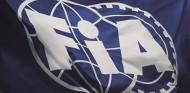 La FIA abre una investigación sobre el incidente de Corberi en Lonato - SoyMotor.com