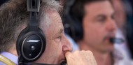 La FIA crea una 'hotline' para denunciar trampas en Fórmula 1 - SoyMotor.com
