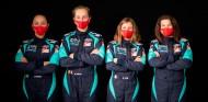 La FIA ya tiene a las cuatro finalistas del programa 'Girls on track' - SoyMotor.com