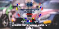 Los Motorsport Games 2020 de la FIA ya tienen fecha y sede - SoyMotor.com