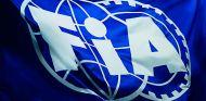 La FIA anuncia nuevos cambios en el Reglamento de la F1 para 2016 - LaF1