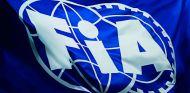 FIA y FOM proponen transformar la clasificación sin regresar a 2015