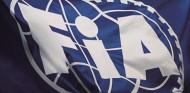 La FIA anuncia cambios en las reglas 2020 y 2021 para salvar la F1 - SoyMotor.com