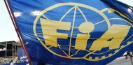 Anneliese Dodds pide más detalles de la transacción Liberty-FIA - SoyMotor