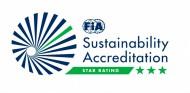 La F1 obtiene tres estrellas en el Programa de Acreditación Medioambiental de la FIA - SoyMotor.com