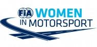 La Comisión de Mujeres de la FIA prepara un 2021 lleno de actividades - SoyMotor.com