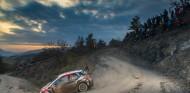 La FIA se resiste a posponer la llegada de los WRC híbridos - SoyMotor.com