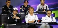 La F1 está pasando por una de las crisis institucionales más grande de su historia - LaF1