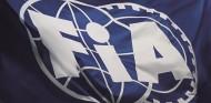 """La FIA estabelece una """"célula de crisis"""" por el coronavirus - SoyMotor.com"""