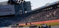 La Formula European Masters, cancelada antes de su temporada inaugural - SoyMotor.com
