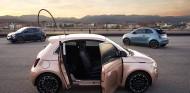Fiat 500 3+1 - SoyMotor.com
