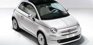 Fiat 500 - SoyMotor.com