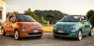 Fiat 500, Fiat Store - SoyMotor.com